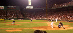 A picture named Fenway-3.jpg