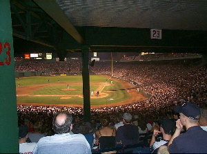 A picture named Fenway-4.jpg
